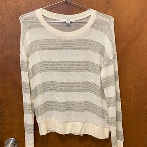 Forever 21 shirt never worn size large